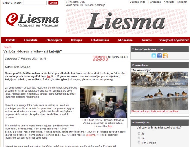 liesma9